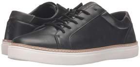 UNIONBAY Woodinville Sneaker Men's Shoes