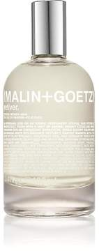 Malin+Goetz Women's Vetiver 100ml Eau De Parfum