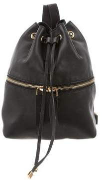 Marni Mini Drawstring Backpack