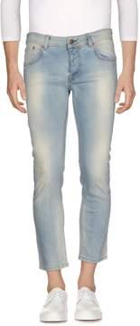 Reign Jeans