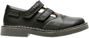 Clarks Star Beam Youth