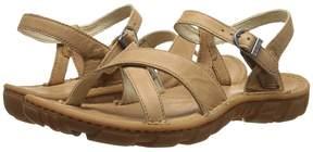 Bogs Todos Sandal Women's Sandals
