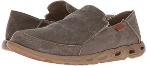 Columbia Sunvent Slip Men's Shoes