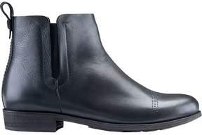 OluKai Malie Boot