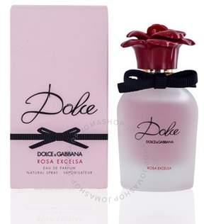 Dolce & Gabbana Dolce Rosa Excelsa EDP Spray 1.0 oz (30 ml) (w)