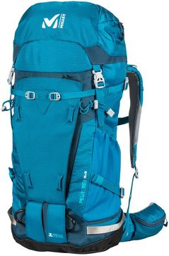 Millet Peuterey Integrale 35+10L Backpack