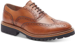 Kenneth Cole New York Men's Design 10801 Oxfords Men's Shoes