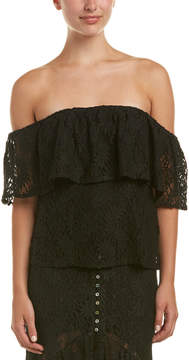 Anama Off-The-Shoulder Top