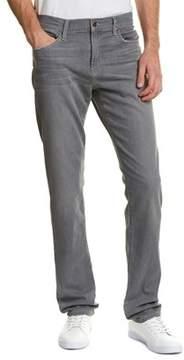 Joe's Jeans Maddox Slim Fit.