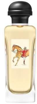Hermes The Classic Equipage Eau de Toilette/3.3 oz.