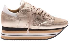 Philippe Model Sneakers Shoes Women
