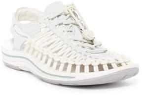 Keen Uneek Leather Slingback Sandal