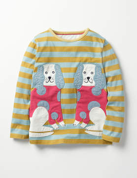 Boden Double Act T-shirt
