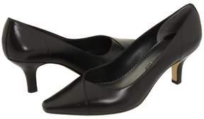 Bella Vita Wow High Heels
