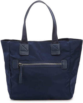 Urban Expressions Jete Tote - Women's