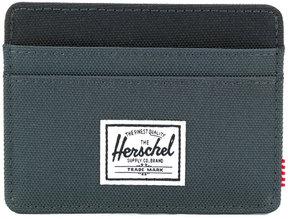 Herschel Charlie cardholder wallet