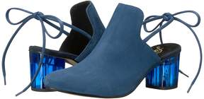 Free People Sparkler Wrap Mule Women's Clog Shoes