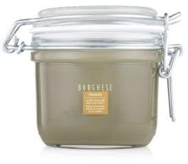 Borghese Fango Active Mud for Face and Body- 7.5 oz.