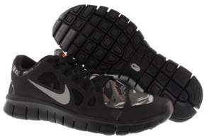 Nike Free 5.0 Gradeschool Kid's Shoes Size 4