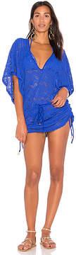 Luli Fama Cabana Dress