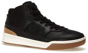 Lacoste Men's Explorateur Mid Sneakers