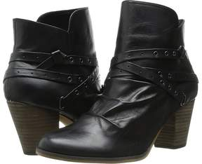 Bella Vita Kiki Women's Boots