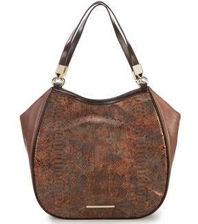 Brahmin Barrow Collection Marianna Tote