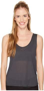 Alo Acme Tank Top Women's Sleeveless