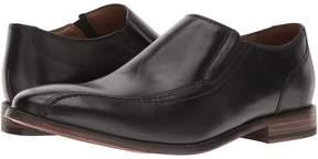 Bostonian Ensboro Step Men's Lace Up Cap Toe Shoes