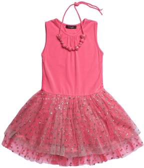 Imoga Sara Necklace Dress