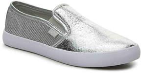 G by Guess Women's Malden 7 Slip-On Sneaker