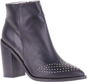 Sol Sana Joan Leather Boot
