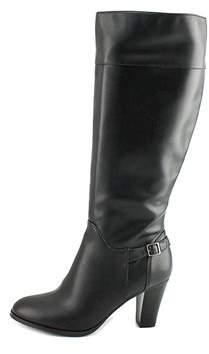 Giani Bernini Womens Boelyn Wc Closed Toe Knee High Fashion Boots.