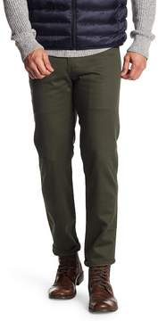 Dockers Alpha Original Khaki Slim Tapered Pant