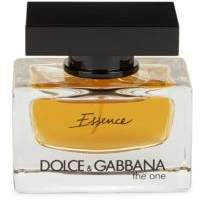 Dolce & Gabbana The One Essence/1.3oz.