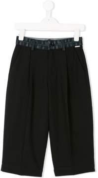 Diesel Pelin trousers
