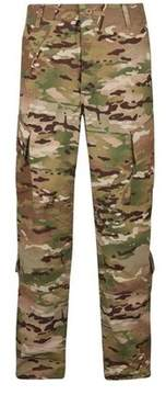 Propper Men's ACU Trouser Short