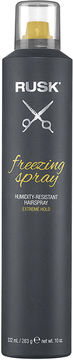 Rusk Freezing Spray - 10 oz.