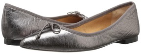 Corso Como Recital Women's Shoes