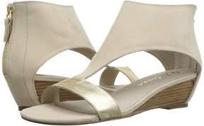 Matisse Reach Women's Sandals