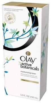 Olay Active Botanicals Moisturizing Toner 5.0 fl oz