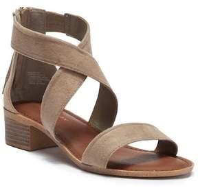 Rock & Candy Nolah Sandal