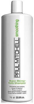 Paul Mitchell Super Skinny Daily Shampoo