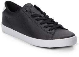 Original Penguin Lace-Up Style Sneakers