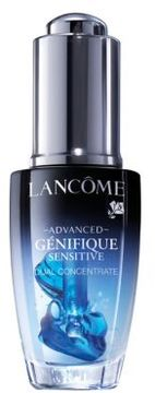 Lancome Advanced Genifique Sensitive Antiocidant Serum/0.68 fl. oz.