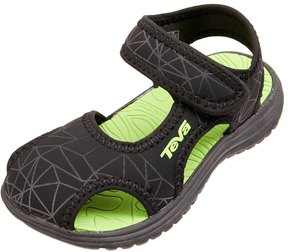 Teva Toddler's Tidepool CT Water Shoe 8156034