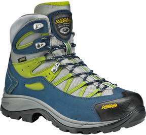 Asolo Swing GV Hiking Boot