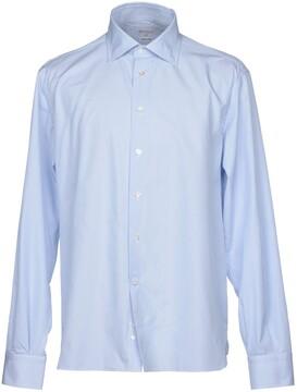 Brancaccio C. MENS CLOTHES
