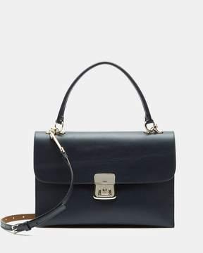 Theory Beekman Bag in Leather
