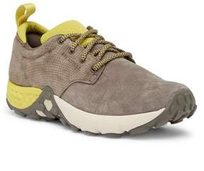 Merrell Jungle Lace-Up AC Sneaker